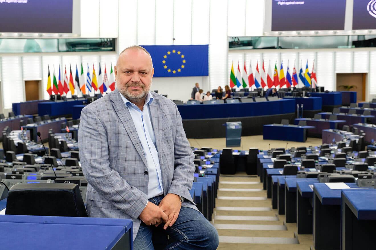 11 Zdjęcie Jarosława Dudy