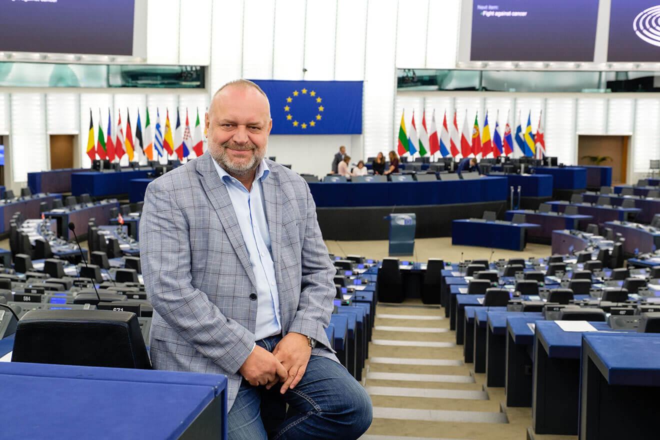 12 Zdjęcie Jarosława Dudy