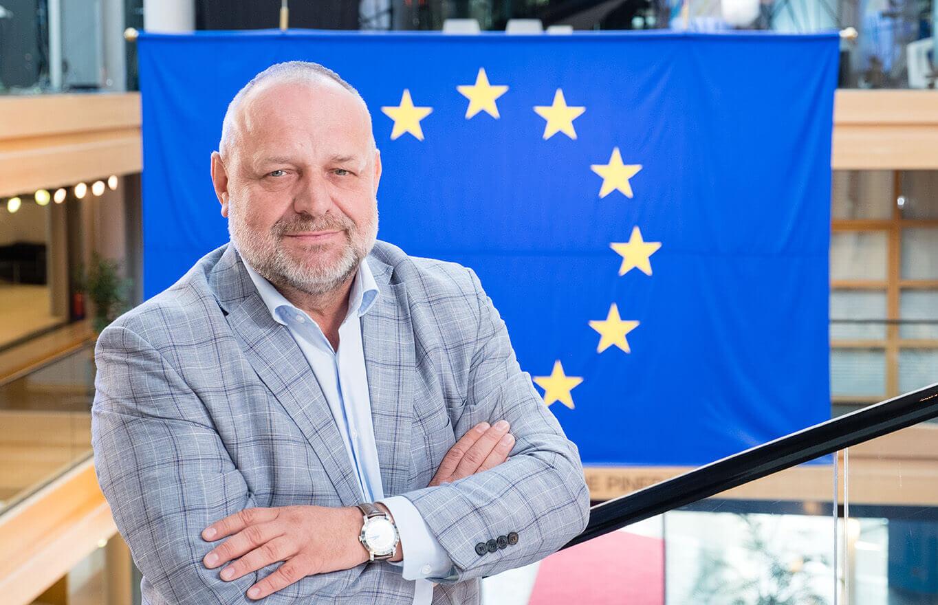 6 Zdjęcie Jarosława Dudy